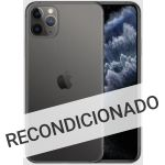 Apple iPhone 11 Pro Max 256GB Space Grey (Recondicionado Grade A)