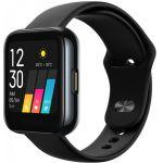 Smartwatch Realme Watch Preto
