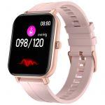Smartwatch LEMFO F22 Pink
