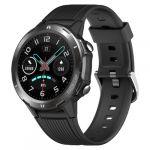 Smartwatch Denver SW-350 Black