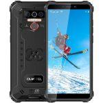 Oukitel WP5 Dual SIM 4GB/32GB Black (Desbloqueado)