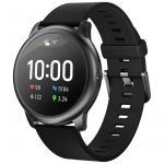 Smartwatch Haylou Solar LS05 Black