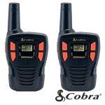 Motorola S/ Fios 5km 8 Canais Cobra - AM245