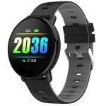 Smartwatch Storex Smartwatch Weeplug Profit Blk - 3700092606926