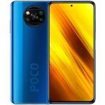 Smartphone Xiaomi Poco X3 NFC 6GB/64GB Cobalt Blue (Desbloqueado)