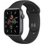 Smartwatch Apple Watch SE 44mm Space Grey