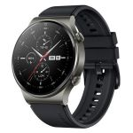 Smartwatch Huawei Watch GT 2 Pro Sport 46mm Night Black