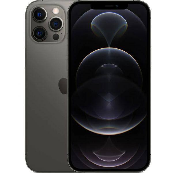 Smartphone Apple iPhone 12 Pro 128GB Graphite (Desbloqueado)
