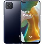 Smartphone Oppo Reno 4Z 5G Dual SIM 8GB/128GB Black (Desbloqueado)