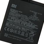 Xiaomi Bateria BM3M para Xiaomi Mi 9 SE