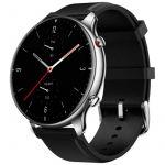 Smartwatch Xiaomi Amazfit GTR 2 Classic Edition Aço Inoxidável Black