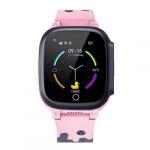 Smartwatch Innjoo Kids Gps 4G Injoo Watch Blue - Ij-Kids Wa 4G Blue