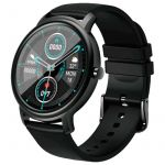 Smartwatch Xiaomi MiBro Air Watch Black