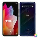 Smartphone TCL 10L Dual SIM 6GB/256GB Blue (Desbloqueado)