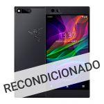 Razer Phone 1 8GB/64GB Black (Recondicionado Grade C)
