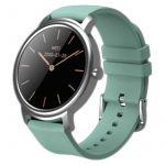 Smartwatch Xiaomi MiBro Air Watch Silver