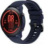 Smartwatch Xiaomi Mi Watch Blue