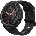 Smartwatch Xiaomi AmazFit T-Rex Pro Black