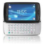 Sony Ericson Txt Pro Black (Vodafone)