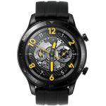 Smartwatch Realme Watch S Pro Black