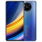 Smartphone Xiaomi Poco X3 Pro Dual SIM 8GB/256GB Frost Blue (Desbloqueado)