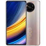 Smartphone Xiaomi Poco X3 Pro Dual SIM 6GB/128GB Metal Bronze (Desbloqueado)