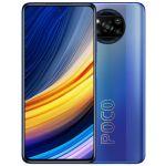 Xiaomi Poco X3 Pro Dual SIM 6GB/128GB Frost Blue (Desbloqueado)