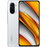 Xiaomi Poco F3 5G Dual SIM 8GB/256GB Artic White (Desbloqueado)