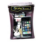 DiCaPac Bolsa Estanque WP-M40