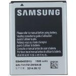 Samsung EB484659VU Original Bulk