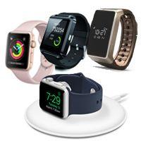 Smartwatch e Acessórios
