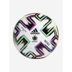 Adidas Bola Uniforia Training Euro 2020 FH7339