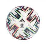 Adidas Bola Uniforia Mini Euro 2020 FH7342