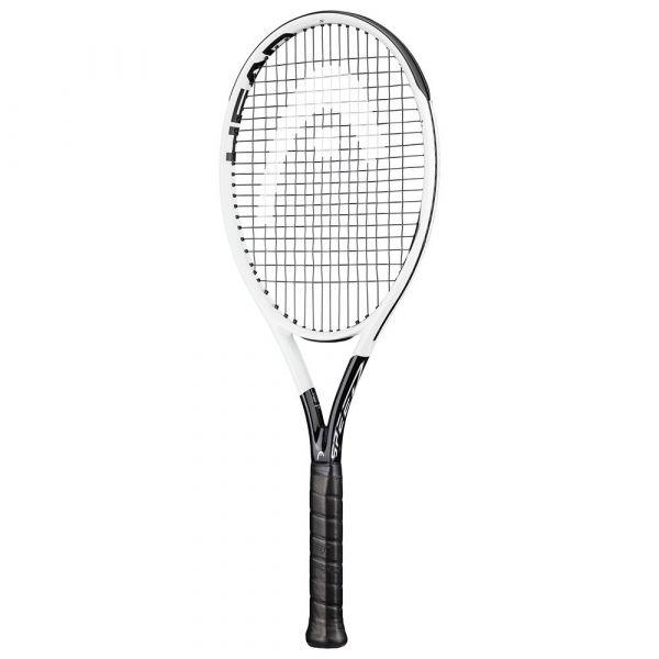 Head Raquete de Tênis Graphene 360+ Speed Mp Lite 3