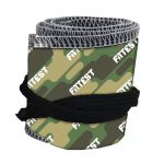 Fittest Equipment Strength wraps 6.0 - STRNGTH6