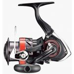 DAIWA Carreto Liberty Club 4000