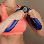 Jocca Exercitador Muscular - 068-334:07130