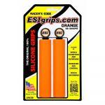 Esigrips Guiador Racers Edge Orange Orange