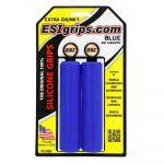 Esigrips Guiador Extra Chunky Blue Blue