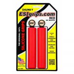 Esigrips Guiador Chunky Red Red