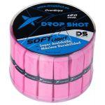 Drop Shot Bowl Overgrip Soft Light