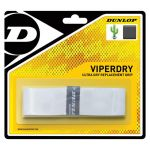 Dunlop Grip Viperdry White