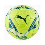 Puma Bola de Futebol Laliga Adrenalina Hybrid 2020-2021 - 083511-01