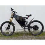 Bicicleta Super Bike