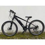 Minimalist Bicicleta Basalt