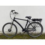 Locomotion Bicicleta - EBIKEAHP