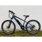 Minimalist Basalt Bicicleta - EBEMB16CAZ