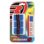 Bullpadel Overgrip Padel Blue