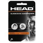 Head New Djokovic Dampener - 446214