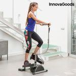 Cardio Twister Aparelho Exercicios